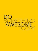 NAXART Studio - Do Something Awesome Today 1