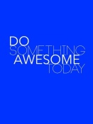 NAXART Studio - Do Something Awesome Today 2