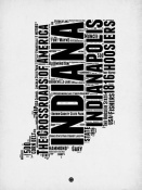 NAXART Studio - Indiana Word Cloud 2