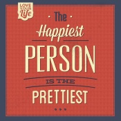 NAXART Studio - Happy Person