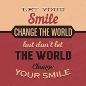 NAXART Studio - Let Your Smile Change The World