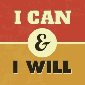 NAXART Studio - I Can And I will
