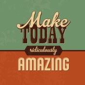 NAXART Studio - Make Today Ridiculously Amazing