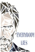 NAXART Studio - House